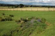 Farmland at Weston-sub-Edge