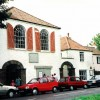 Friends Meeting House Frenchay