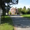 Badgeworth Court Care Centre