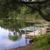 Crombie Loch