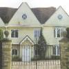 "Broadford: an old ""Clothmaster's Hall"""