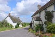 Cottages in Affpuddle