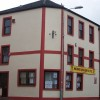 Mountain Ash RFC Clubhouse