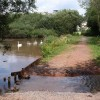 Clennon Ponds