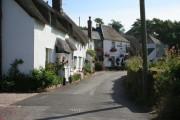Stokenham, Devon