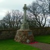 Loth & Portgower War Memorial