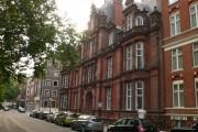 Caxton Hall