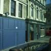 The Fulham Bar, SW10