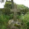 Cundy Cross