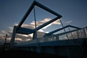 Stoneferry Bridges, Hull
