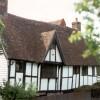 The Weaver's Cottage, Capel Cross