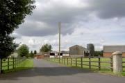 Pit Hill Farm