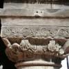 Norman capital