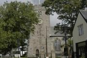 St.Chad's, Poulton-le-Fylde