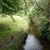 River Lark