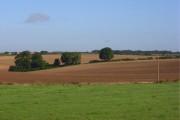 Farmland, Boxford