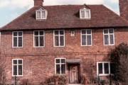 Biddenden Place and its history