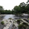 River Lune, Kirkby Lonsdale