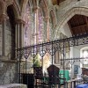 St Mary's Church, Kirkby Lonsdale, Cumbria - Sanctuary
