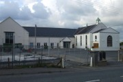 Carryduff Presbyterian Church