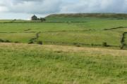 Lower Whitley Farm, Dunford