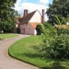 House near Barham Green