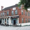 The Stewart Arms, Norland Road, Hammersmith