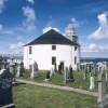 The round church Bowmore