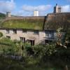 Cottage, Yalberton