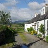 Cottages in Carsphairn