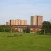 Lillington - Eden Court