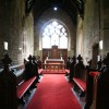 St.Mary's chancel