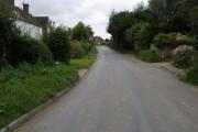 Sydenham Village