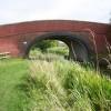 Stathern Bridge
