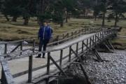 Carnachuin Bridge