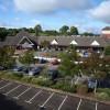 Sainsbury's, Yalberton