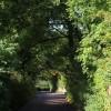 Yalberton Road