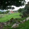 Old steading near Clynelish
