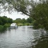 Rural River Wey