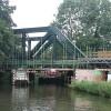 Shalford Railway Bridge