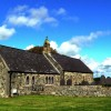 Eglwys St Mihangel's Church