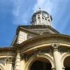 Arley Chapel