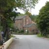 Aspen House B&B, Hoarwithy