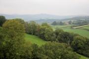 Farmland at Higher Herebere