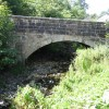 Kirkby Bridge and Kirkby Beck, Kirkby Malham