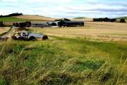 Broadmyre farm