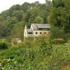 Horsley Mill