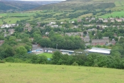 Hough Hill