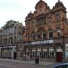 Yates, Bolton