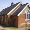 Chapel at Hales